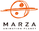 marza.PNG