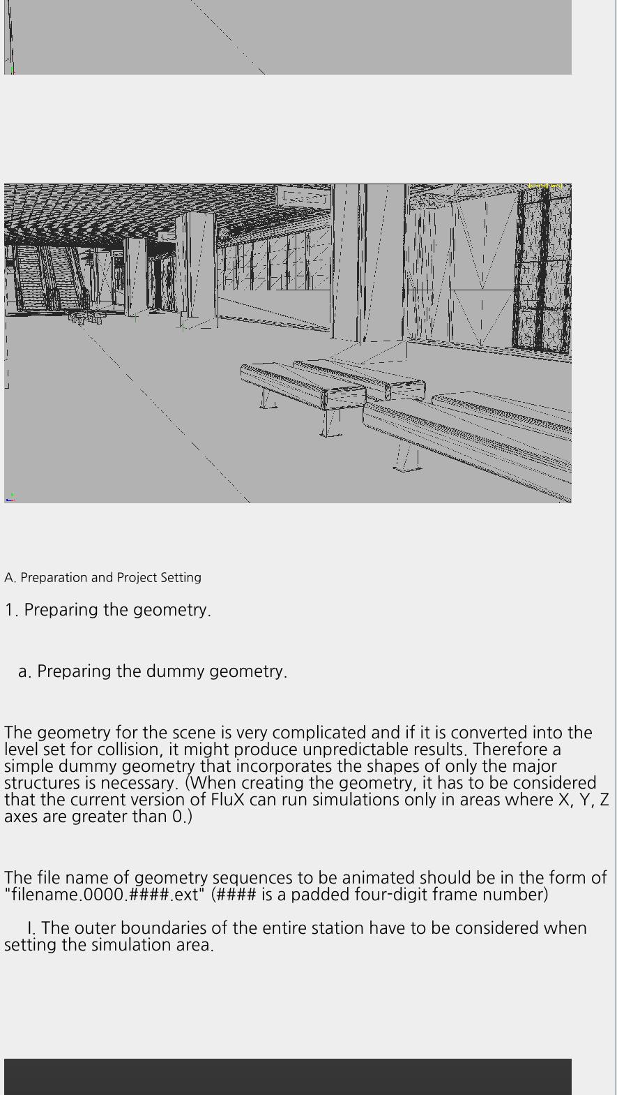 Flux Part 1 [www.imagesplitter.net]-1-0.png