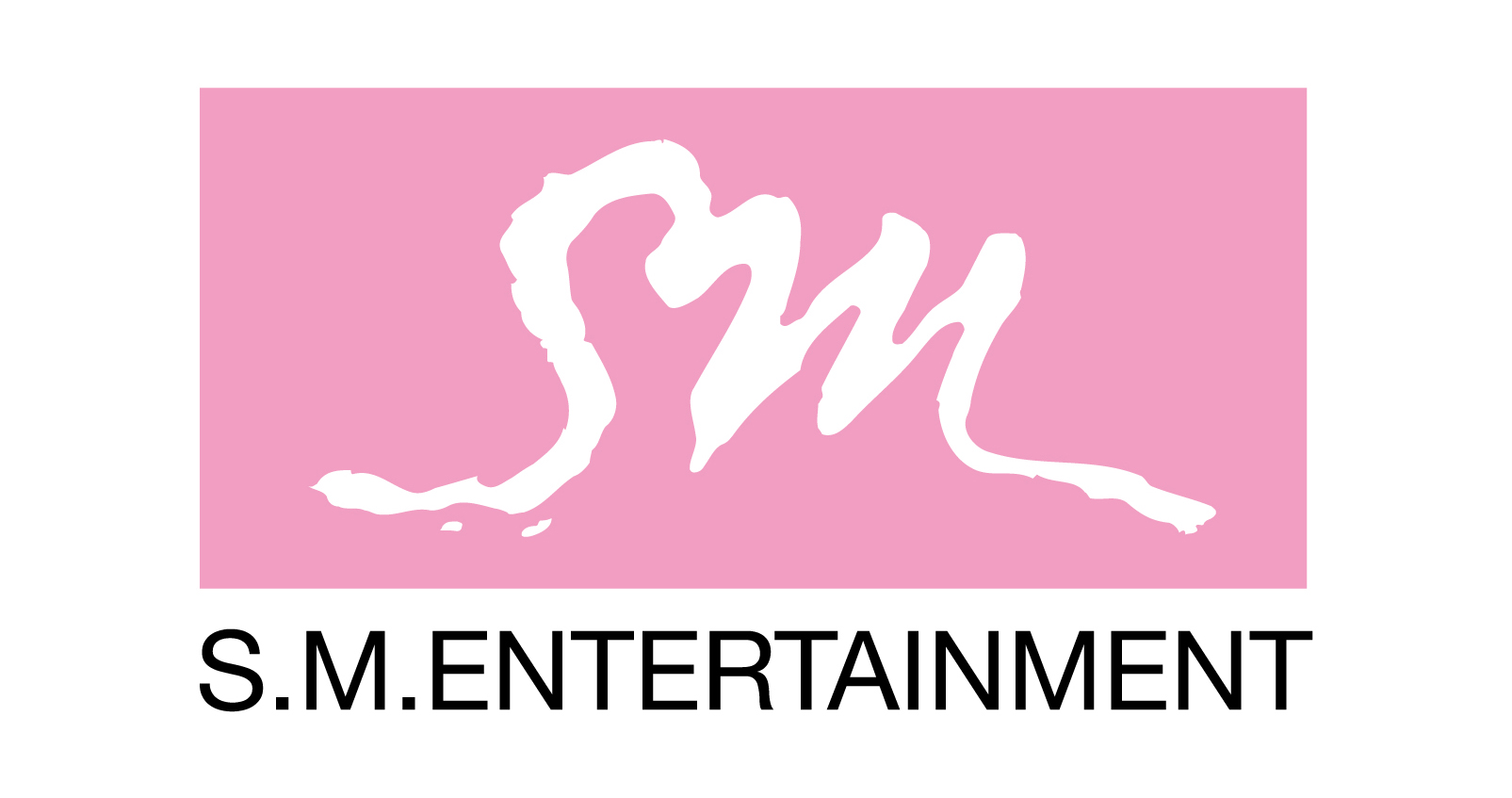 sm-entertainment.jpg
