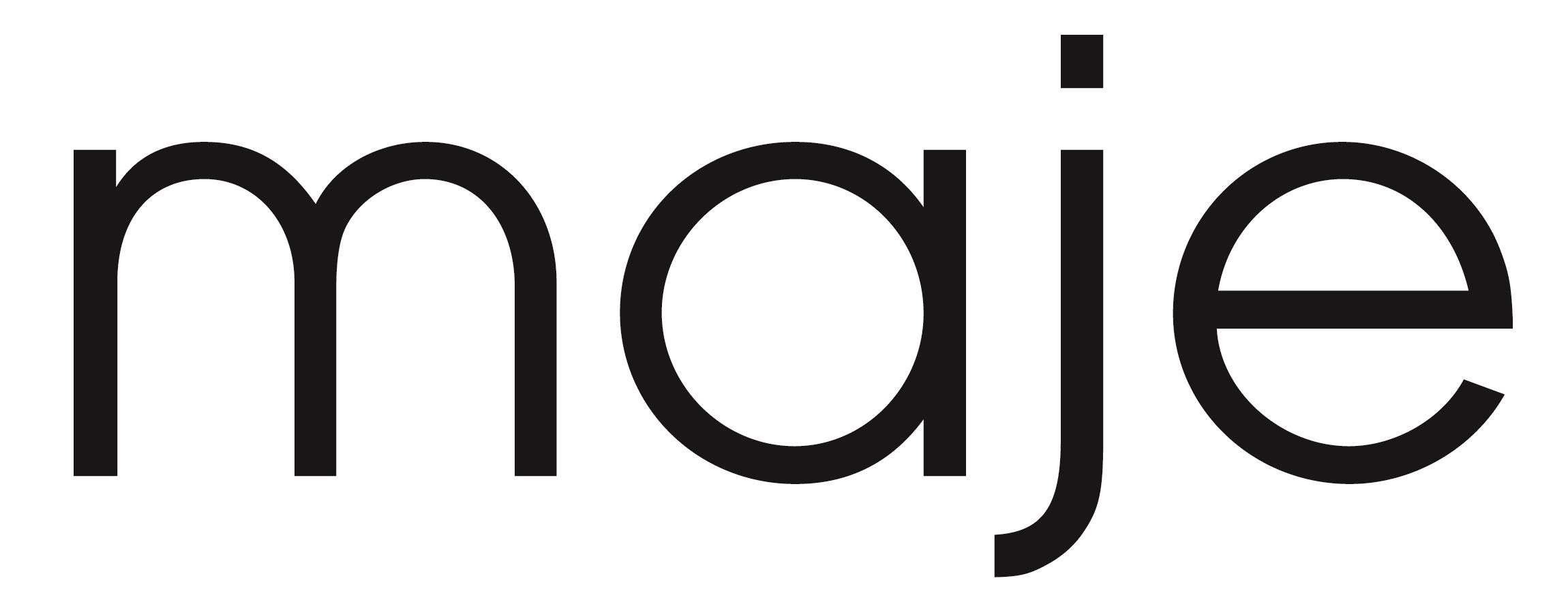 Maje_logo.jpg