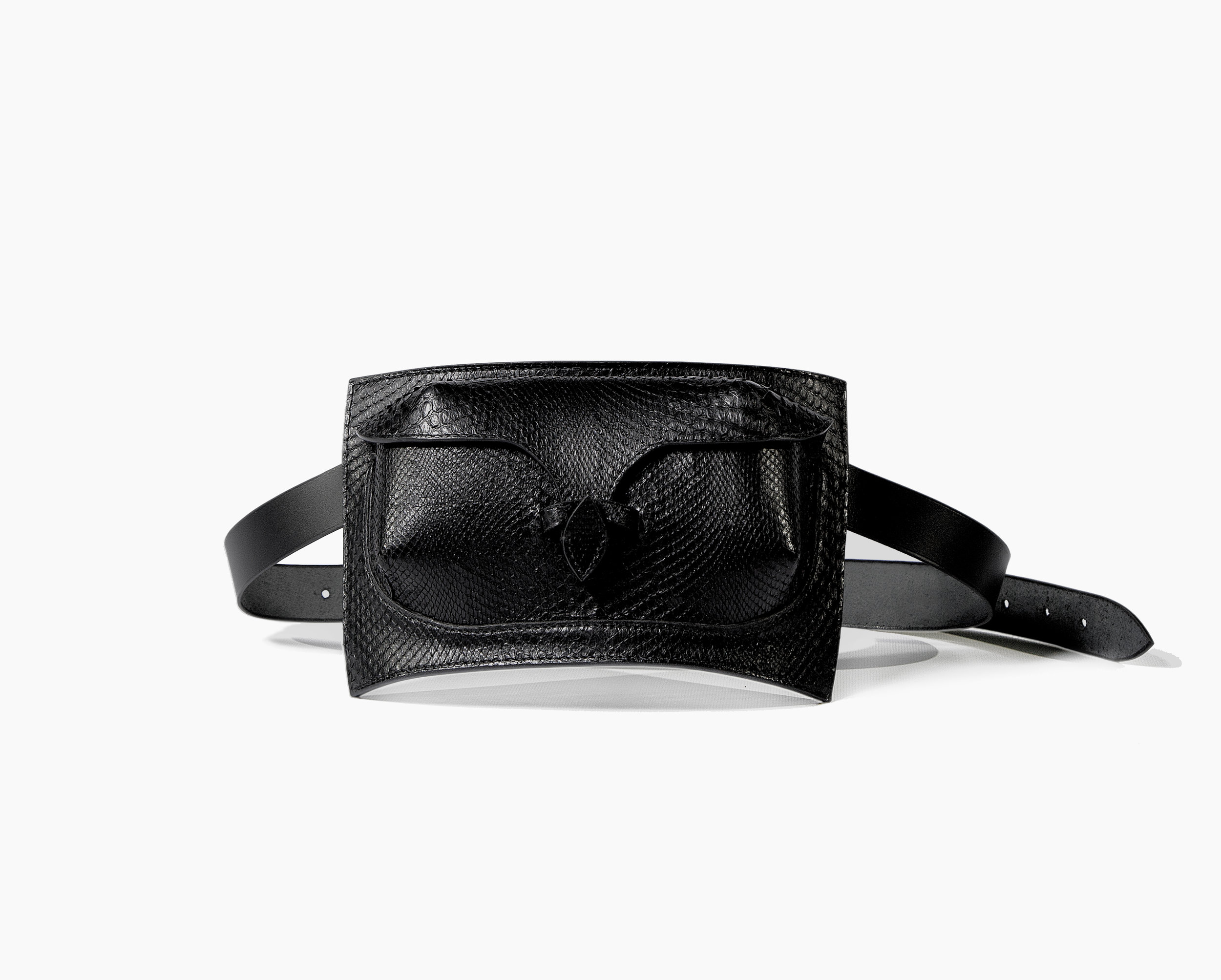 ASWAD-Ajar-Beltbag-python-Black-1.jpg