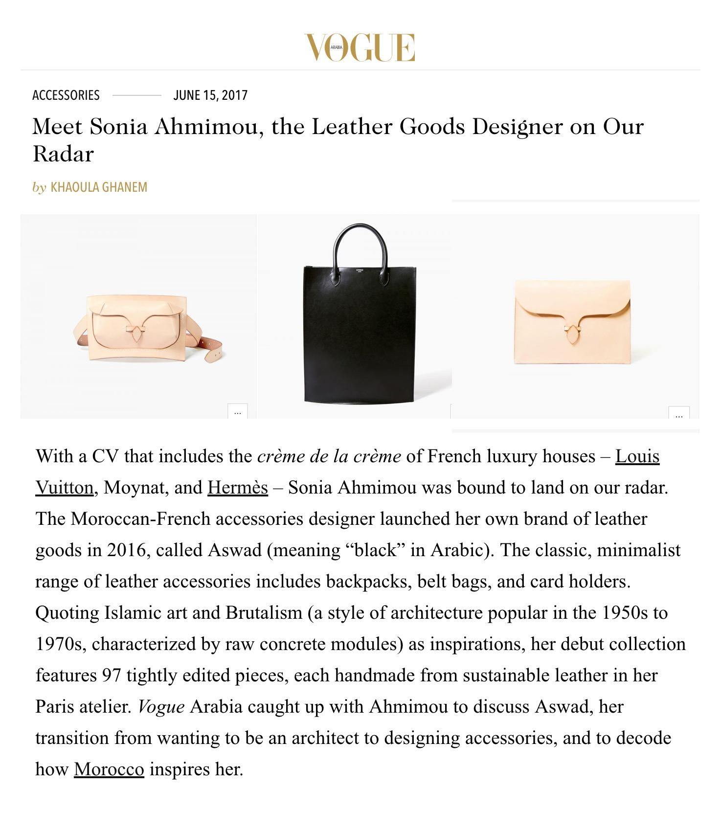 _VOGUE---Arabia---JUNE-15,-2017---Vogue.jpg