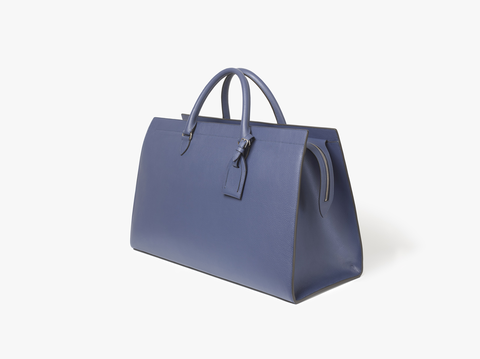 J-M--travel-Bag-1-SM.jpg