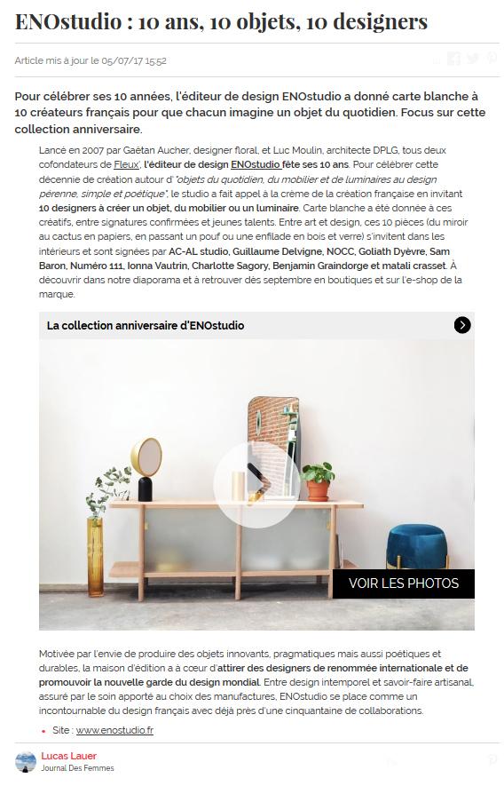 Le-Journal-Des-Femmes 05-07.jpg