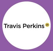 travis-perkins.jpg