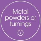 powdered-metal.jpg