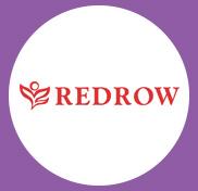 Redrow-logo.jpg