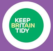 logos-TidyBritain.jpg