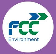 logos-fcc.jpg