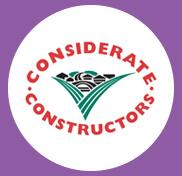 logos-CCS.jpg
