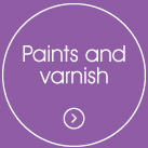 paintandvarnish.jpg