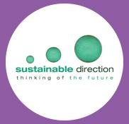 logos-SustainableDirection.jpg