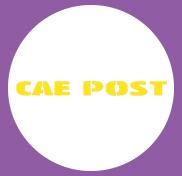 logos-caepost.jpg