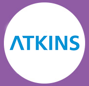 logos-atkins.jpg