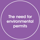 enviro-permits.jpg