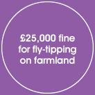 fly-tipping.jpg
