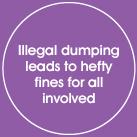 illigal-dumping.jpg