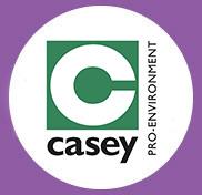 logos-Casey.jpg