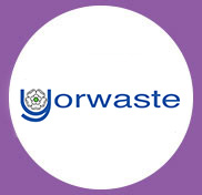 logos-Yorwaste.jpg