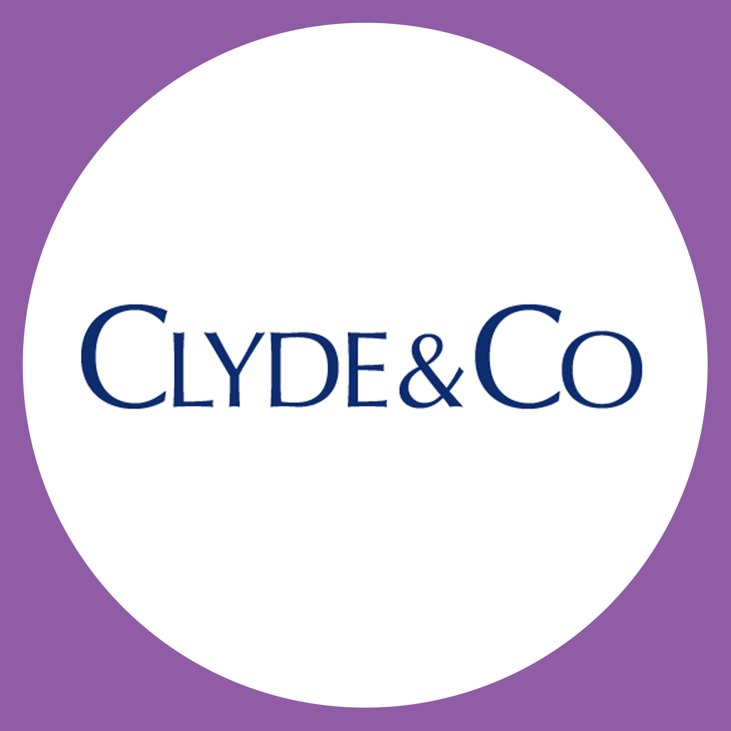 Clyde  Co logo in circle_RGB.jpg