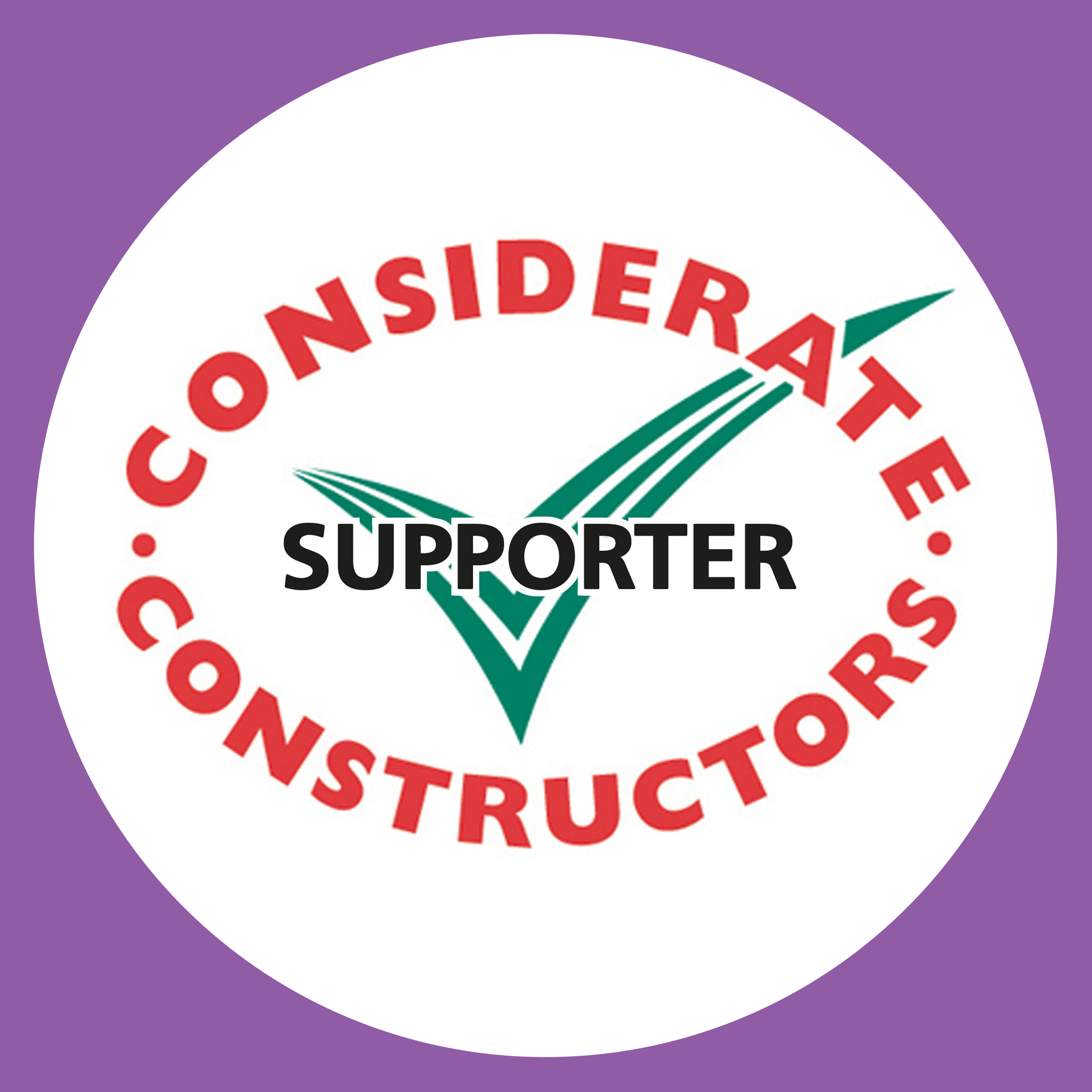 Considerate Constructors logo in circle_RGB.jpg