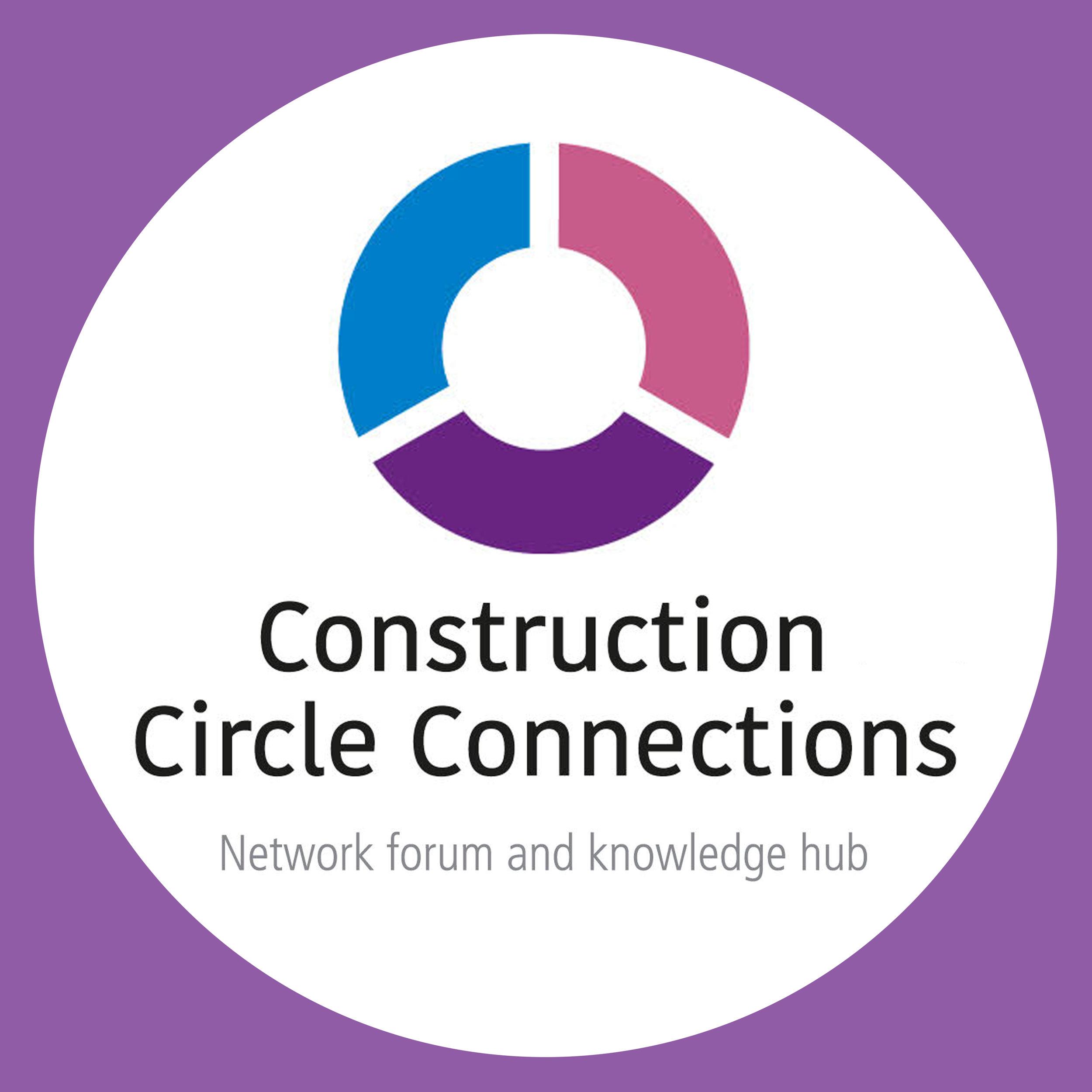 Construction Circle Connections logo in circle_v1_RGB.jpg