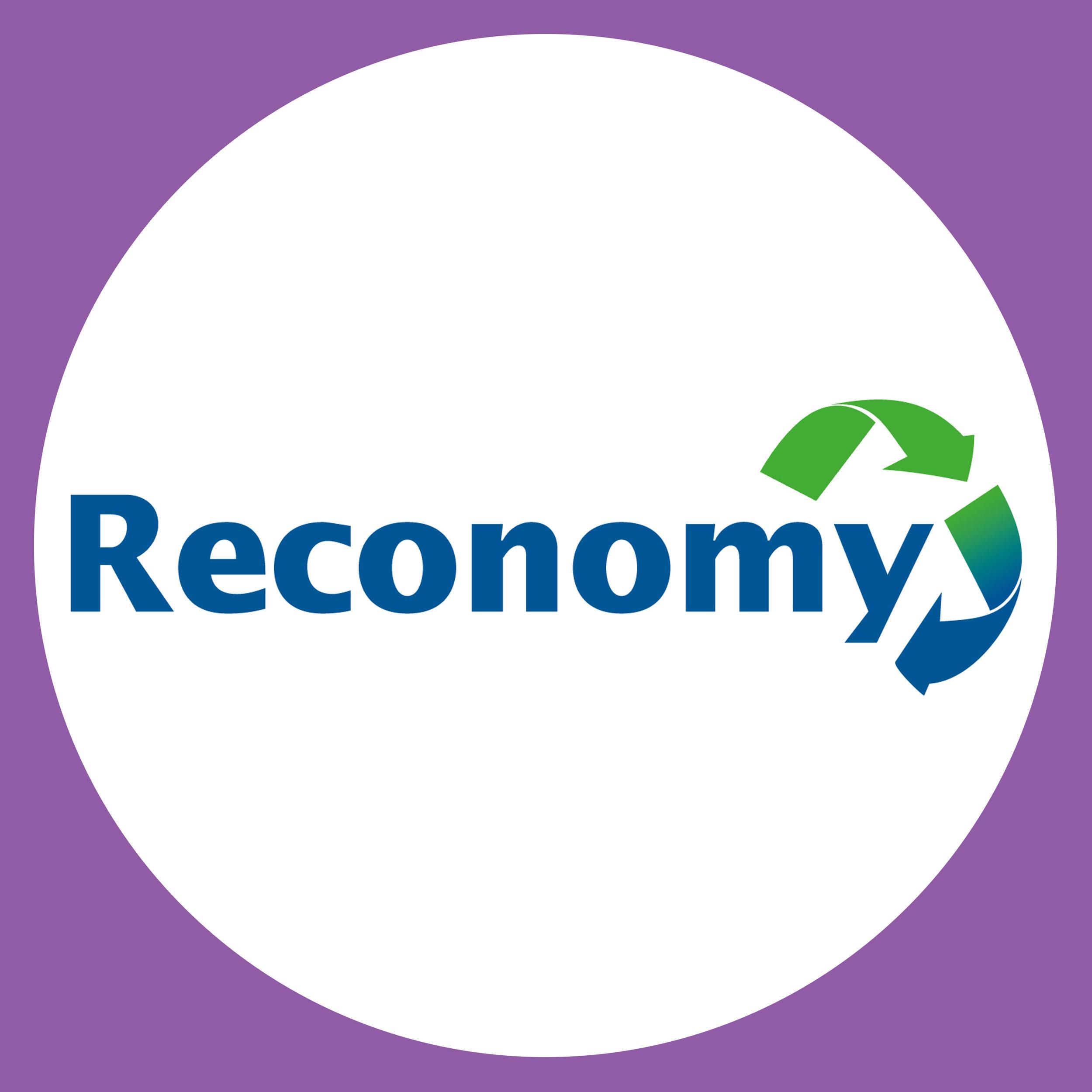 Reconomy logo in circle_RGB (3).jpg