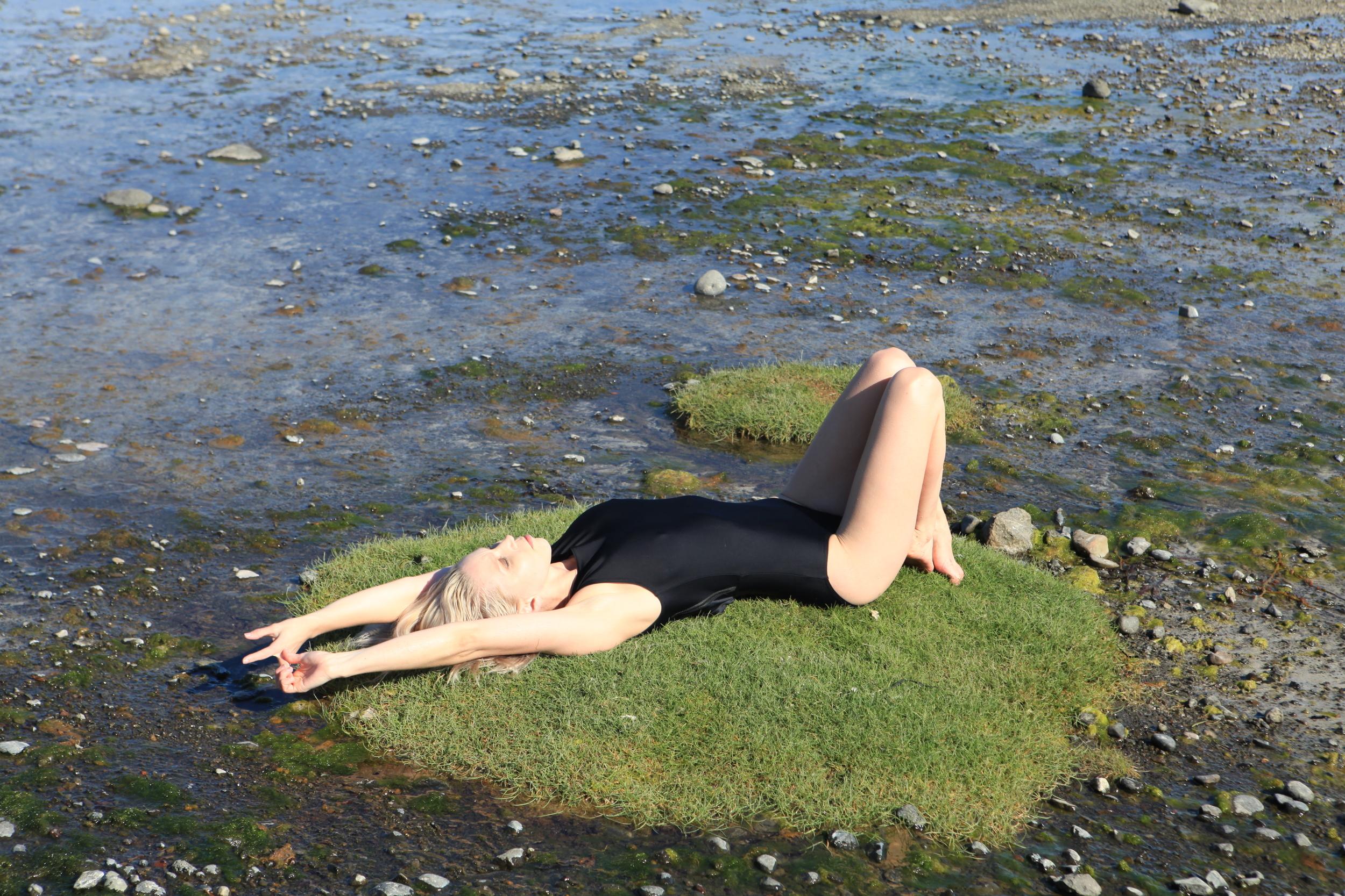 Swimsuit Eyglo