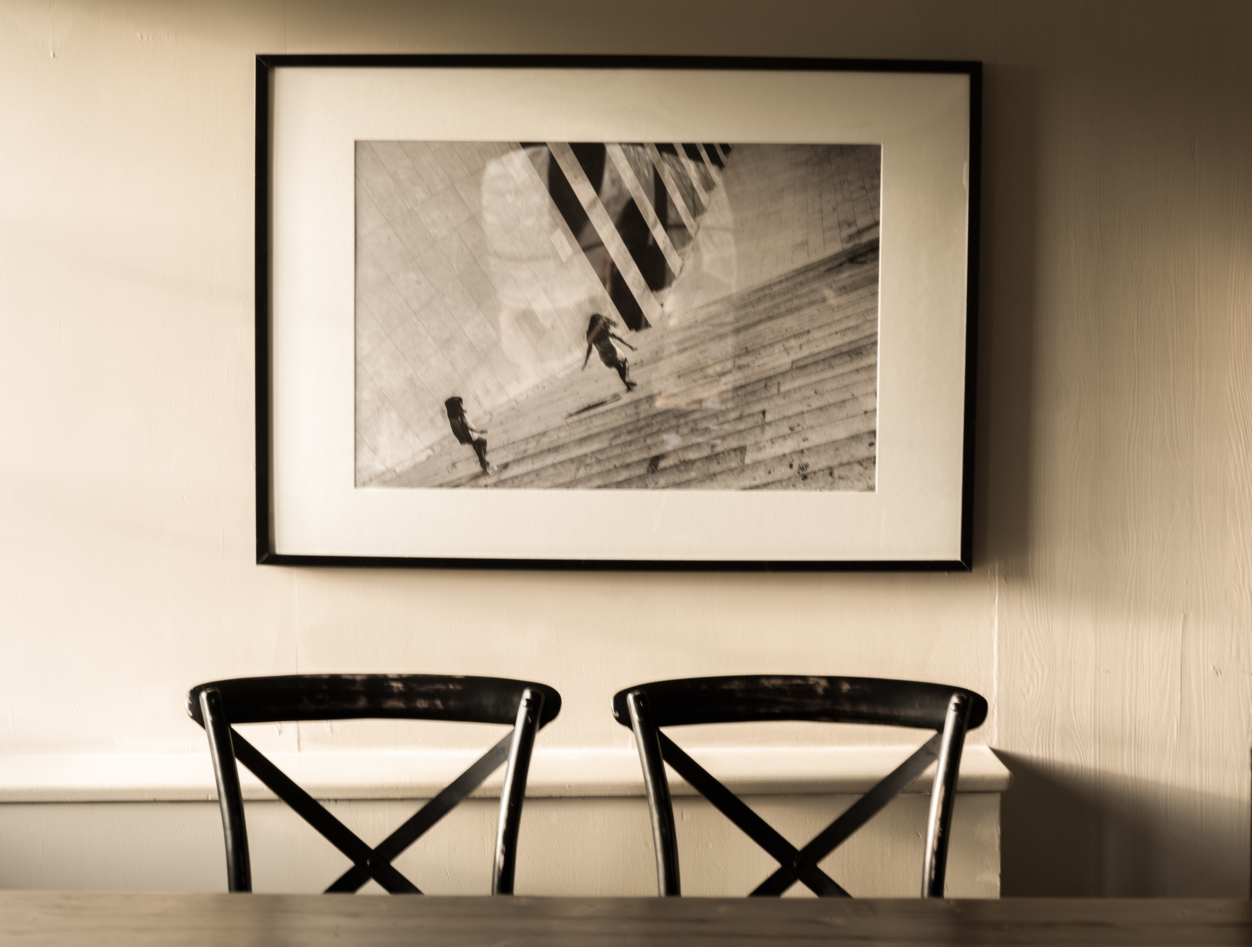 Two chairs natural.jpg