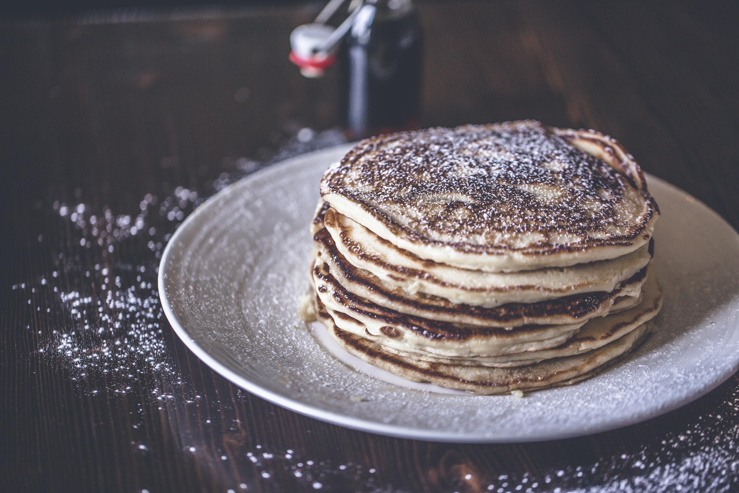 Pancake close up.jpg