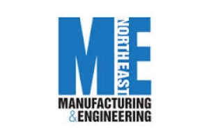 Manufacturing and Engineering logo