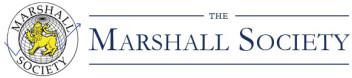 marshall society.jpg