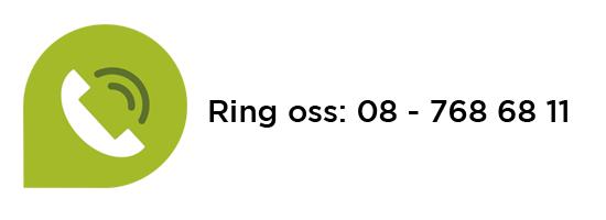 ring-oss_kliniker(Roslags-Näsby).png