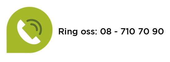 ring oss_kliniker(vaarberg).png