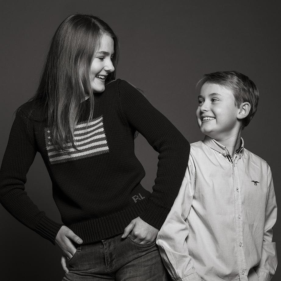 glada-syskon-oralcare.jpg