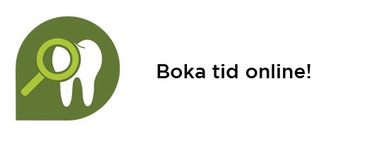 bokatid_kliniker.jpg