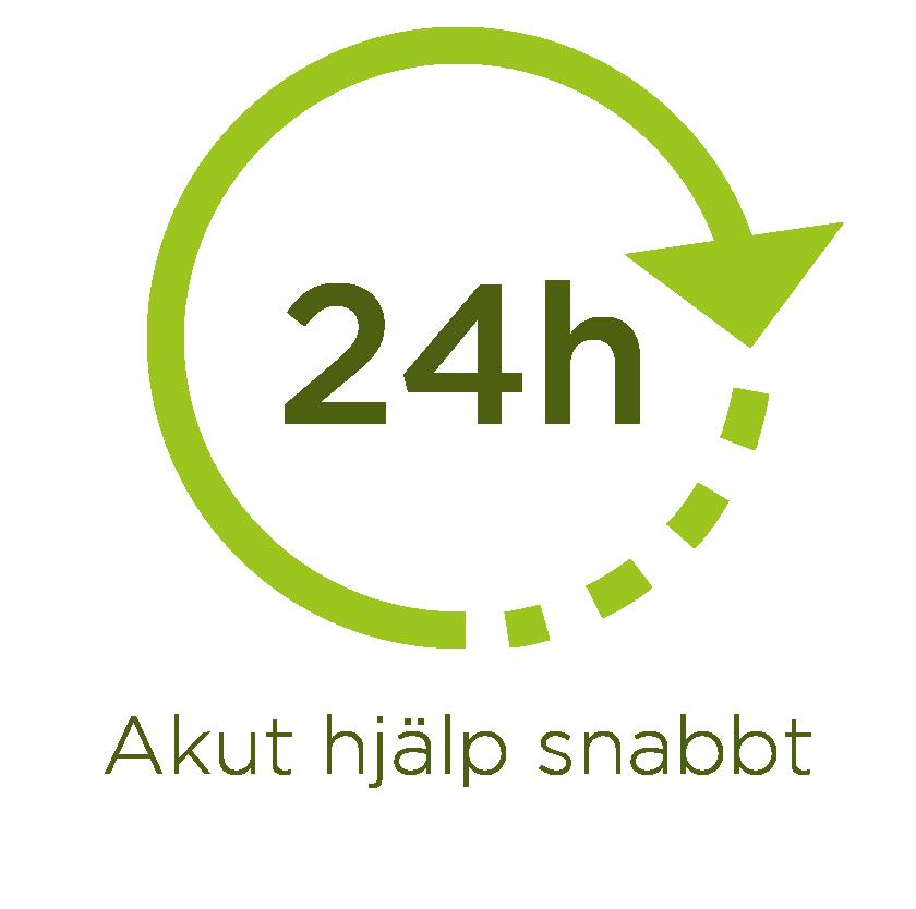 Akut24.png