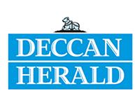 Deccan Herald Logo.jpg
