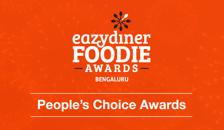 ezdiner awards web.jpg
