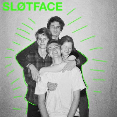 De fleste som følger med på norsk musikk har nok fått med seg Sløtfaces opptur de siste årene. Støypopkvartetten – som har lagt de store norske festivalene for sine føtter – er fortjent blitt omtalt i bl.a. NME og Consequenseofsound.