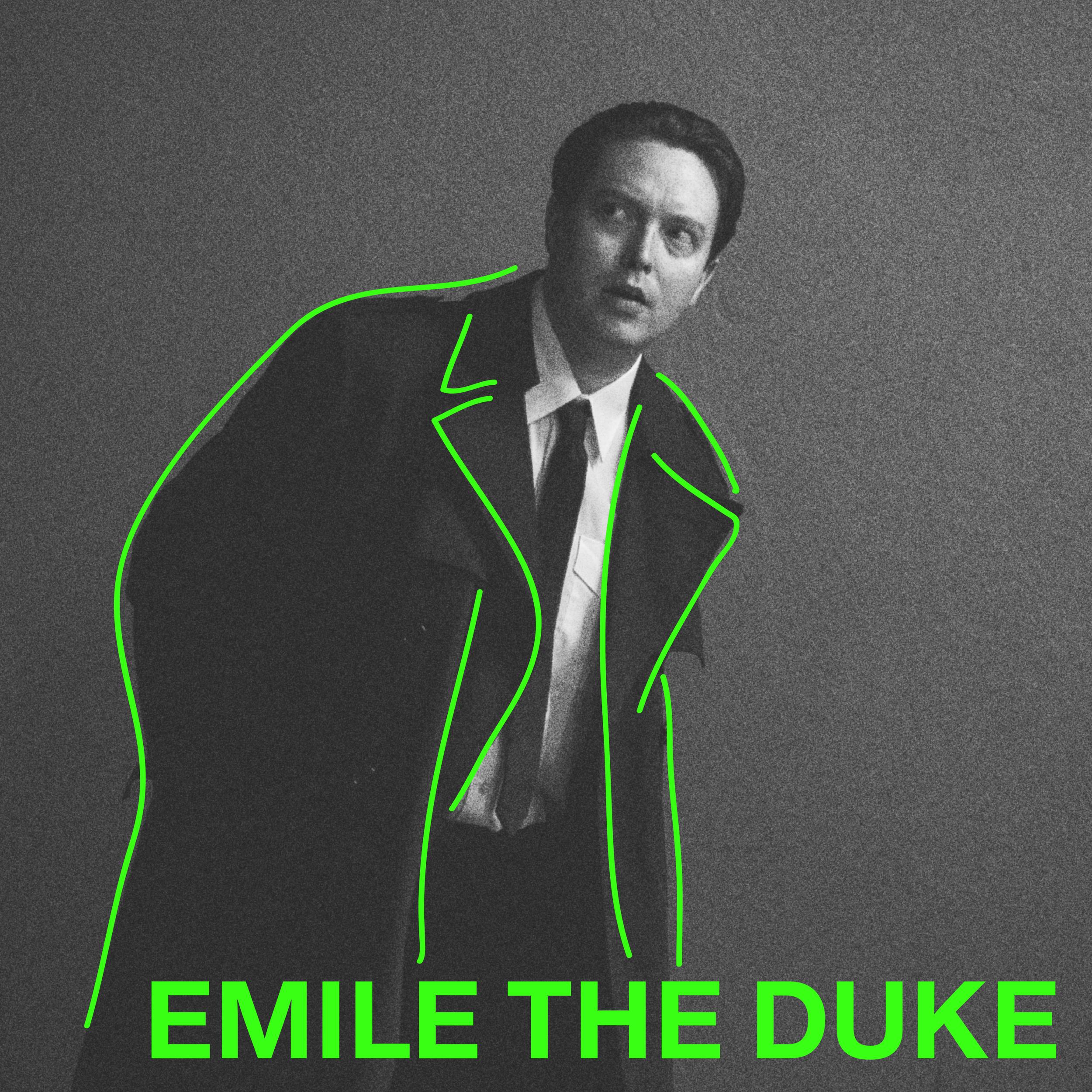 Emile The Duke