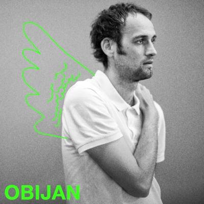 Obijan er mer kjent som trommisen i Fjorden Baby! Som soloartist lager han en hybrid av pop/reggae/house/indie , og han har med seg musikere som bl.a. Jonas Nielsen (Kakkmaddafakka), Kjetil Møster (Datarock) og Glenn Bertelsen (Pokal).