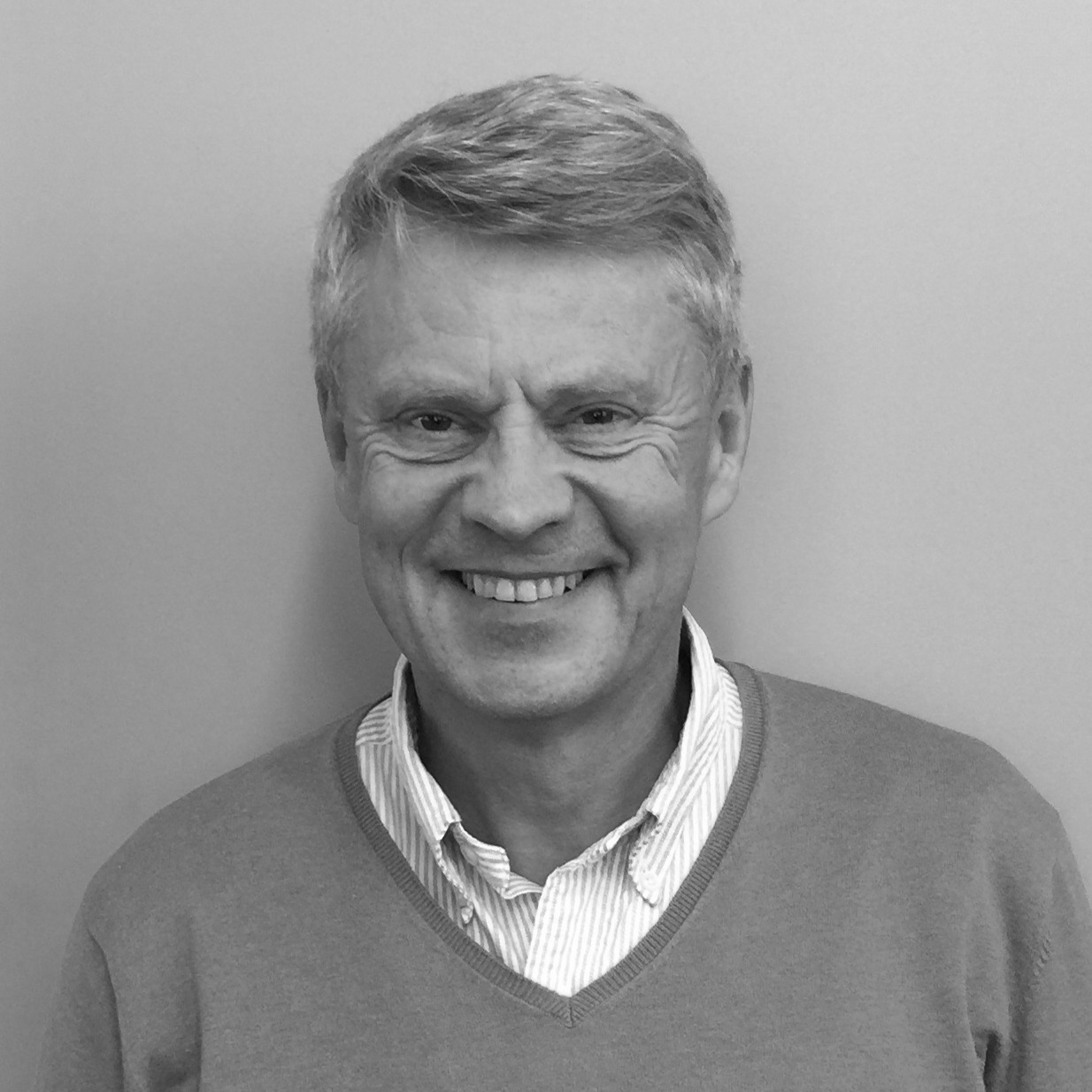 Jan M. Bjordal (KYGO)