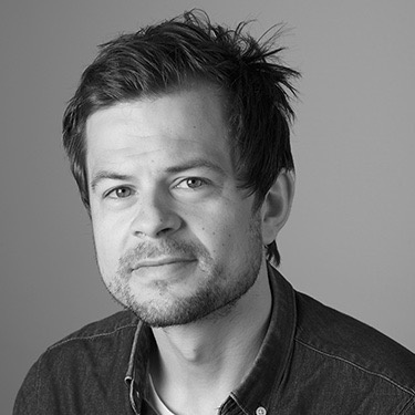 Torgeir Uberg Nærland (UiB)