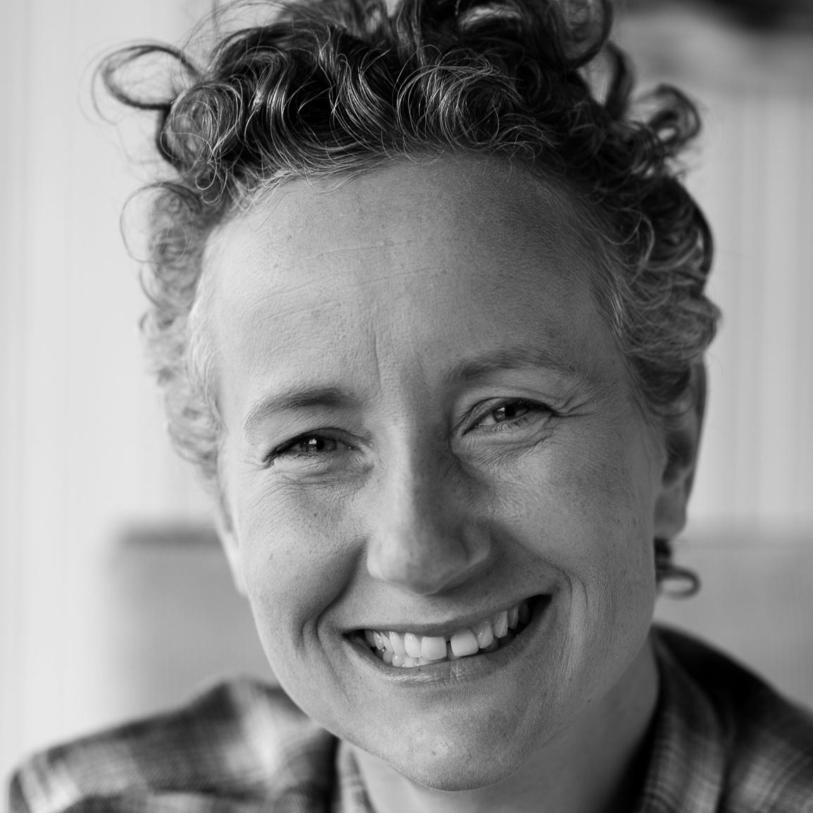 Julie Forchhammer (Vinjerock)