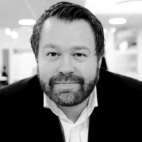 Jan Espen Storo (TONO)