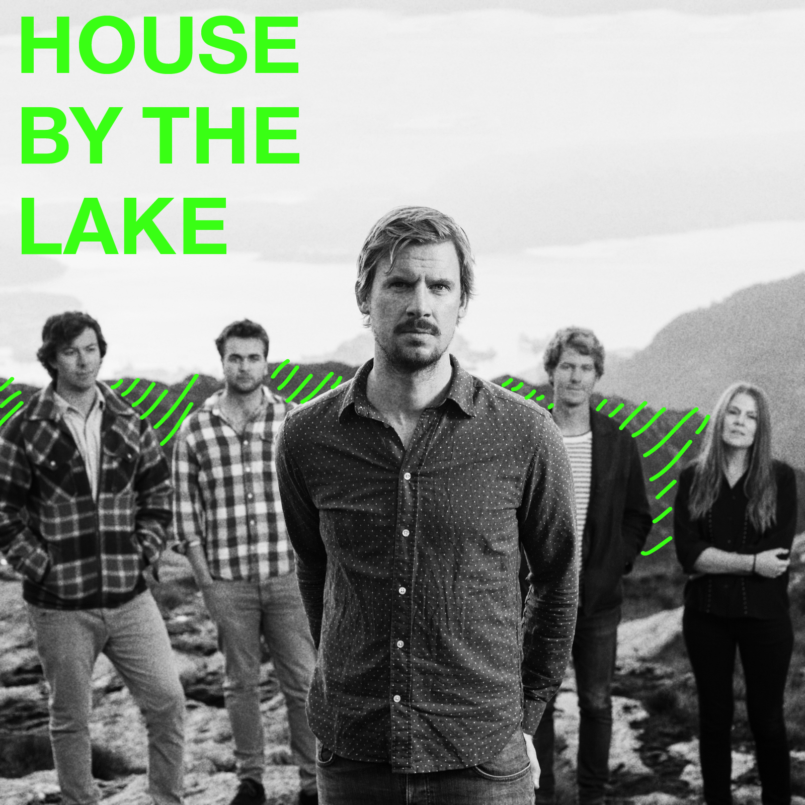 vvv__house by the lake.jpg