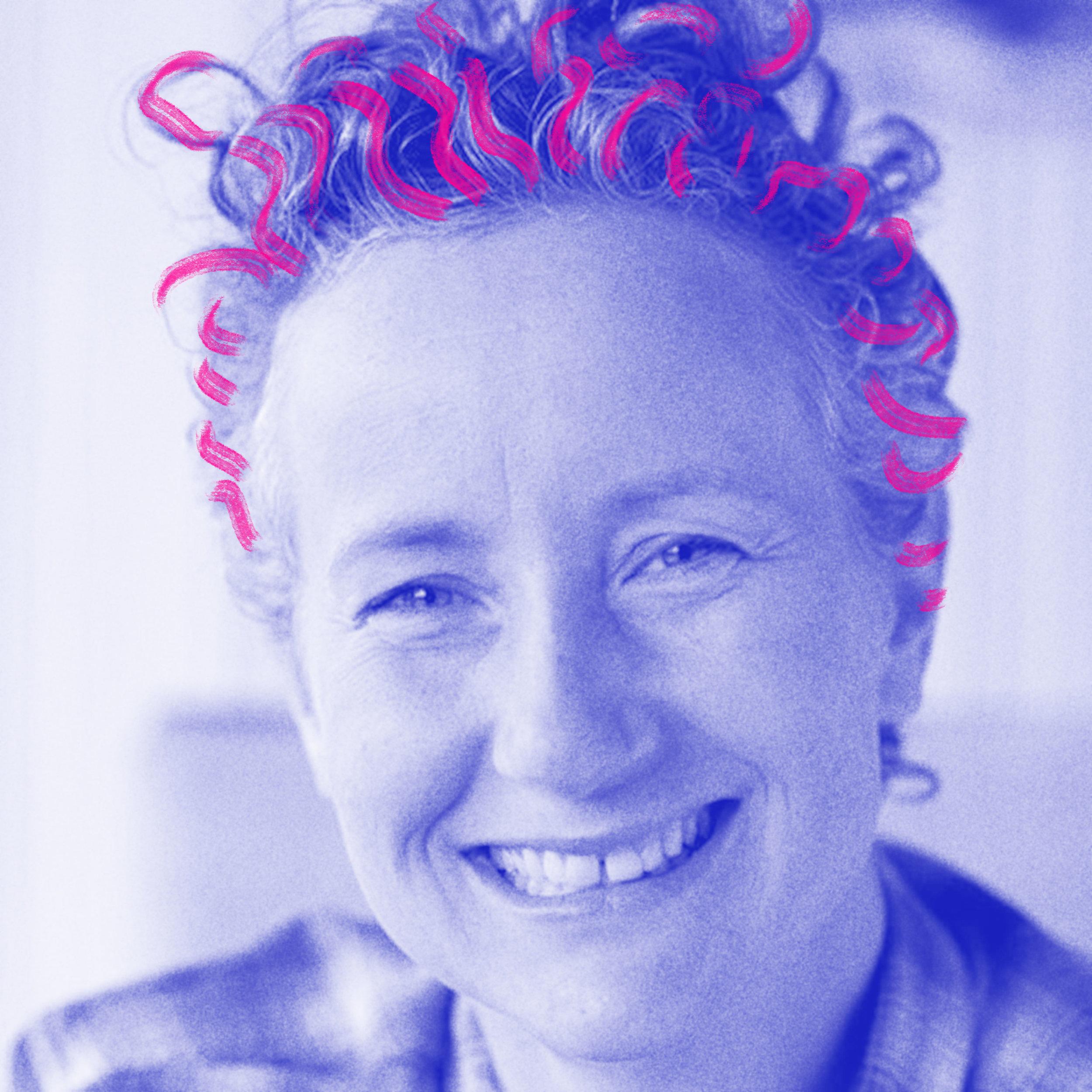 Julie-Forchammer-blue.jpg