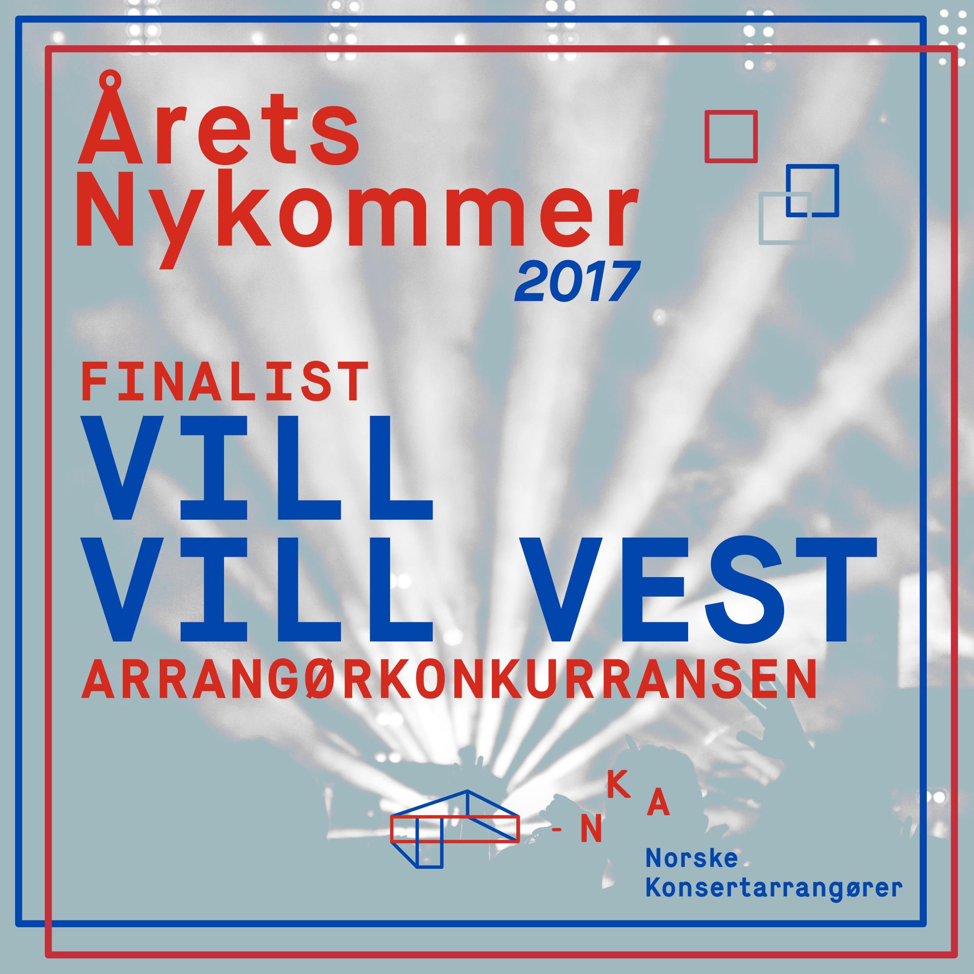 +Ñretsnykommer-villvillvest.png