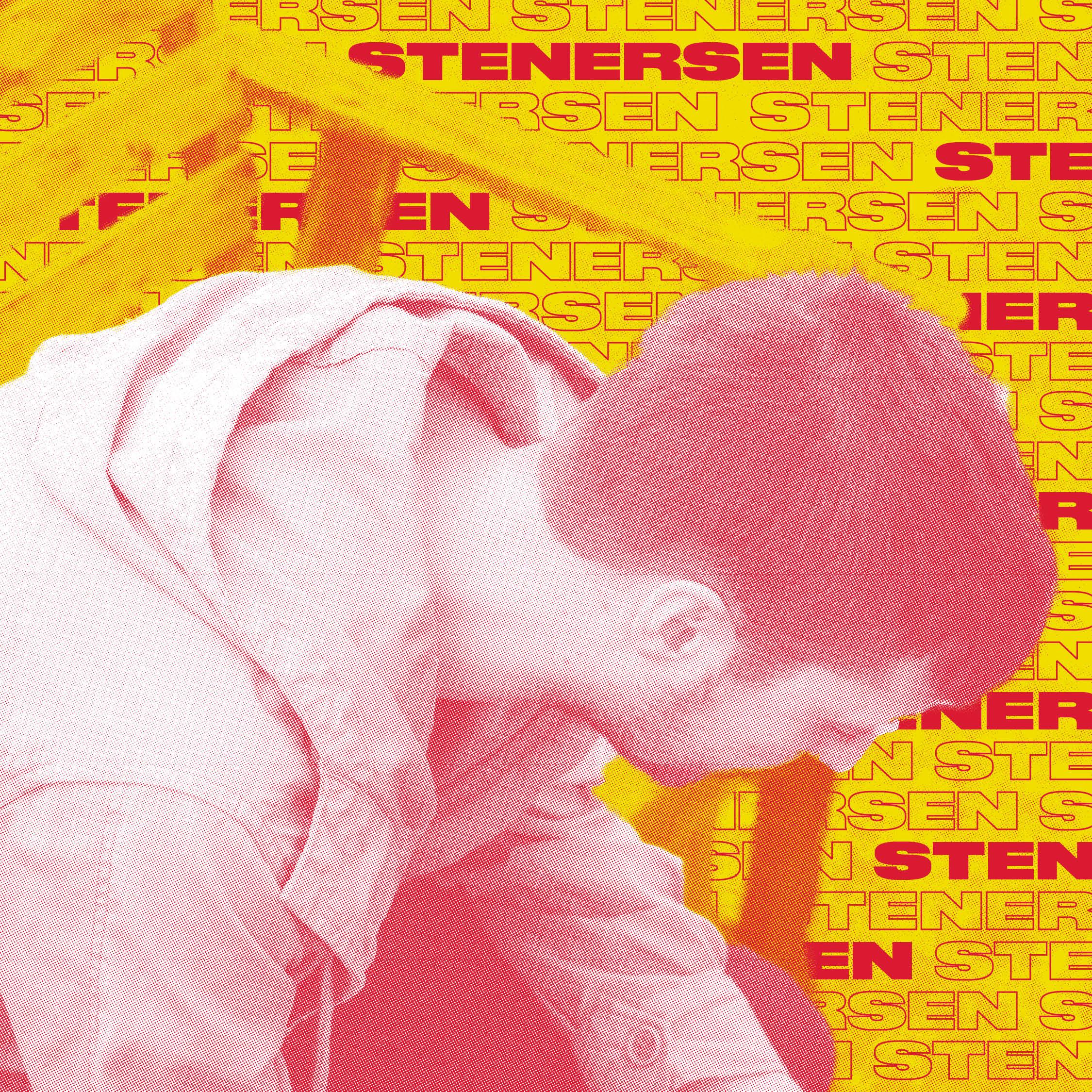 Stenersen er skrudd sammen og delvis oppvokst på de Kenyanske savanner, i tillegg til barndomsår i både Oslo og Bergen. Allerede i 12-årsalderen ble de første låtene til, men det er først nå han virkelig har funnet seg selv i Stenersen-prosjektet. I klassisk vise-ånd blir musikk satt til tekst, men utradisjonelle produksjoner og arrangementer gjør at låtene likevel ikke passer helt inn i nevnte sjanger. Eksperimentering med akkorder, harmonier og lyrikk står sentralt, i tillegg til stemningsfulle liveshow. Foreløpig har Stenersen to singler ute, men ny musikk er like om hjørnet.